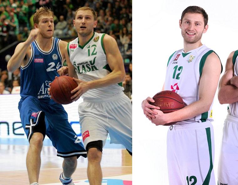 Adrian Mroczek-Truskowski
