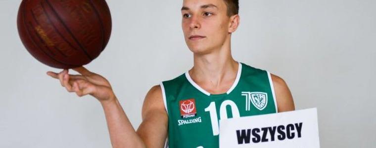 Domowa inauguracja sezonu Śląska. WKS powalczy z Nysą o pierwsze zwycięstwo