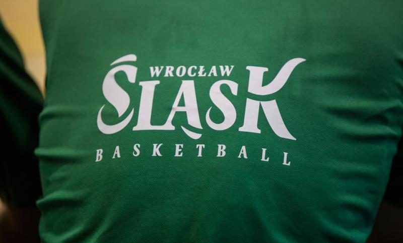 Nowy profil serwisu SLASK.polskikosz.pl na Facebooku