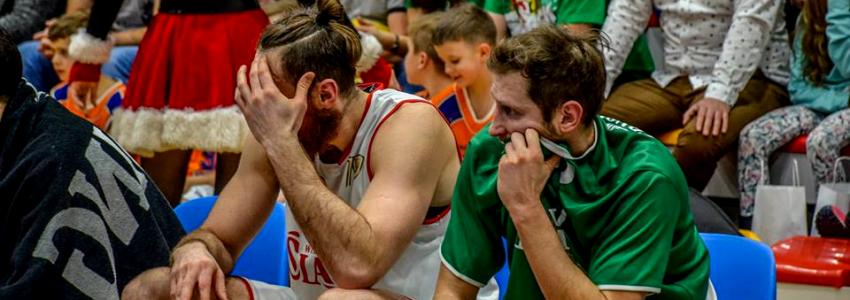 Porażka na własne życzenie – Pogoń zdobyła Wrocław i utrudniła Śląskowi drogę do play-offów