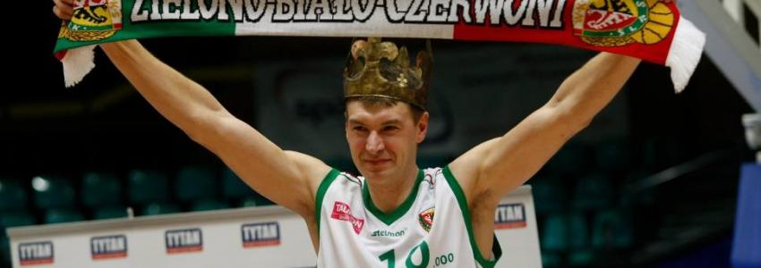 II Memoriał Adama Wójcika. Święto koszykówki we Wrocławiu