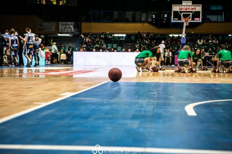 Terminarz Energa Basket Ligi 2019/2020. Śląsk zainauguruje sezon