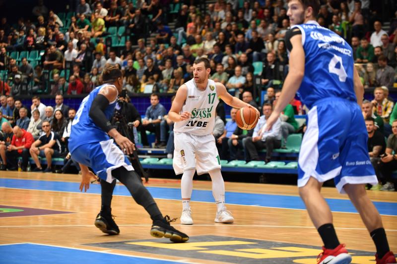Energa Basket Liga 2019/2020